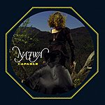 Najwa Capable (3 Track Single)
