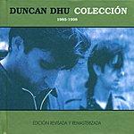 Duncan Dhu Colección/Discolibro