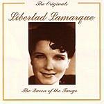 Libertad Lamarque The Originals Series: The Queen Of Tango