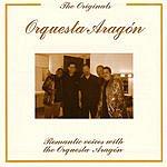 Orquesta Aragón The Originals: Romantic Voices With The Orquesta Aragón