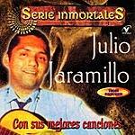 Julio Jaramillo Con Sus Mejores Canciones