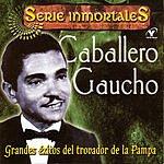 El Caballero Gaucho Serie Inmortales: Grandes Éxitos Del Trovador De La Pampa