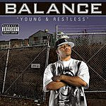 Balance Young & Restless (Parental Advisory)