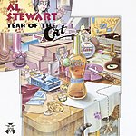 Al Stewart Year Of The Cat