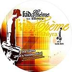Kid Crème The Game (Single)