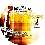 Kid Crème The Game (4-Track Single)