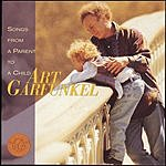 Art Garfunkel Songs From A Parent To A Child