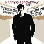 Harry Connick, Jr. Harry On Broadway, Act I