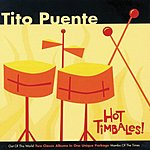 Tito Puente Hot Timbales!