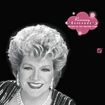 Rosemary Clooney The Best Of The Concord Years