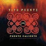 Tito Puente Puente Caliente!