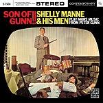 Shelly Manne & His Men Son Of Gunn!! (Remastered)