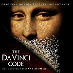Hans Zimmer The Da Vinci Code: Original Motion Picture Soundtrack