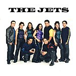 The Jets Versatility