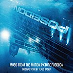 Klaus Badelt Poseidon: Music From The Motion Picture