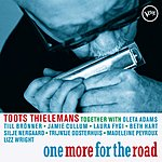 Toots Thielemans One More For The Road