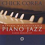 Marian McPartland Marian McPartland's Piano Jazz Radio Broadcast: Chick Corea