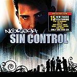 Varios Noriega Sin Control Noriega Sin Control