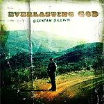 Brenton Brown Everlasting God