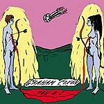 Graham Coxon You & I (3-Track Single)