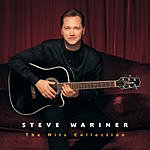 Steve Wariner The Hits Collection: Steve Wariner
