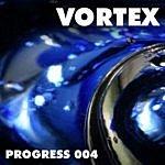 Vortex Heavyweight/Beyond