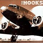 Hooks 10,000 Ft. EP (Parental Advisory)
