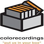 Little Mike Colorecordings Sampler 02 The Remixes