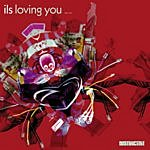 ILS Loving You (Part One)
