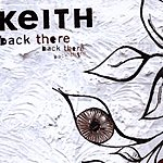 Keith Back There/Bled A Rose (Matthew Herbert Mix)