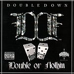 Double Down Double Or Nothin (Parental Advisory)
