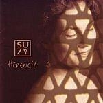 Suzy Herencia (Heritage)