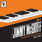 Jimmy McGriff The Best Of The Sue Years: 1962-1965