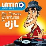 Ensemble Latino Apresenta As Novas Aventuras Do DJ L