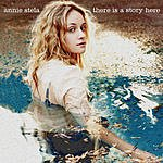 Annie Stela There Is A Story Here