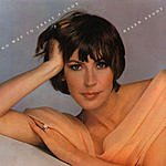 Helen Reddy No Way To Treat A Lady