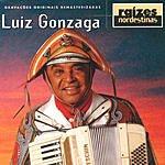 Luiz Gonzaga Raizes Nordestinas