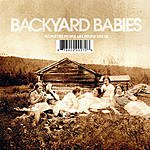 Backyard Babies People Like, People Like, People Like Us