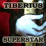Tiberius Superstar