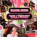 Walter Meego Hollywood/Through A Keyhole