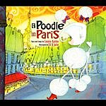 Connie Kaldor A Poodle In Paris