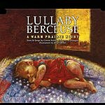 Connie Kaldor Lullaby Berceuse: A Warm Prairie Night