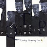 Quiet Time Players Sunday Morning Jam, Vol.2