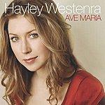 Hayley Westenra Ave Maria (Single)