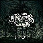 The Rasmus Shot (Digital Version)