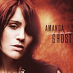 Amanda Ghost Blood On The Line (4-Track Single)