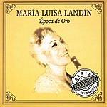 María Luisa Landín Época De Oro