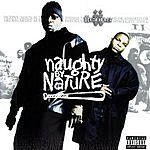 Naughty By Nature Iicons (Parental Advisory)