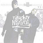 Naughty By Nature Iicons (Edited)