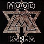 Mood Karma (5-Track Single)